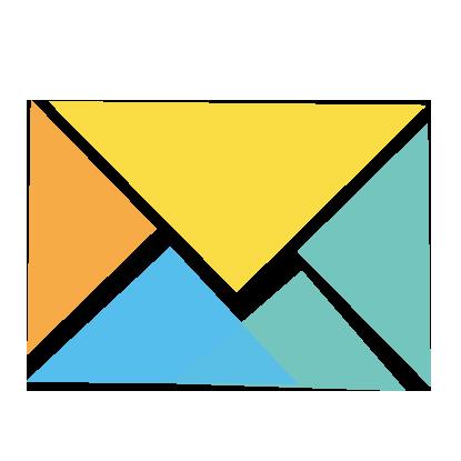 Netzbrief